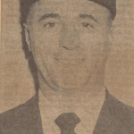 Augie Donatelli