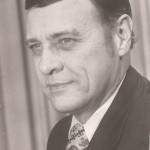 Bill Wilson, WJAC-TV