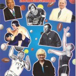 Looking Back: Cambria County Sports Hall of Fame Class of 2006
