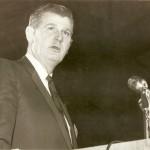 Charles Kunkle Jr.