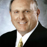 David Roman Sr.