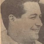 Dr. David O'Loughlin