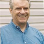 Ed Adamchik