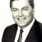Ed Denk