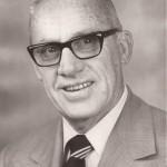 Frank Oceak