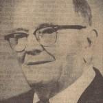 Fred Soisson