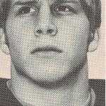 Gary Hrivnak, Purdue University