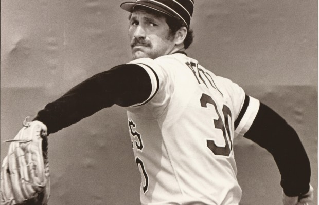 Gene Pentz Class of 1984