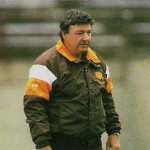 Joe Popp, Cleveland Browns assistant coach