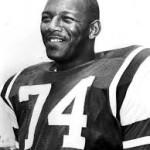 Jeff Richardson, New York Jets