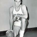 Len Chappell Knicks 2