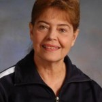 Linda Renzi, Richland High and Pitt-Johnstown volleyball coach.