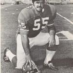 Pete Duranko, Denver Broncos