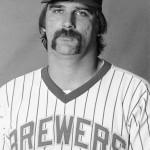 Pete Vuckovich, Milwaukee Brewers