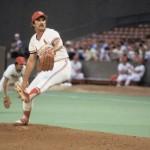Pete Vuckovich, St. Louis Cardinals