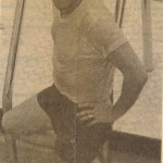 Robert Zubrod
