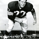 Ron Kostelnik, Green Bay Packers