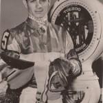 Bill Hartack, 1956