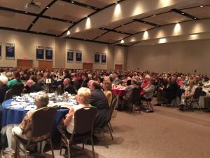 banquet crowd 4
