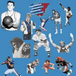 Welcome to the Cambria County Sports Hall of Fame website