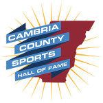 Cambria County Sports Hall of Fame Announces Class of 2014