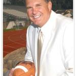 CCSHOF Class of 2006 member George Mihalik retires after successful 28-year run as Slippery Rock University football coach