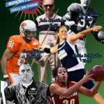 Cambria County Sports Hall of Fame Class of 2016 Announced