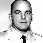 Gen. George B. Simler, Johnstown native