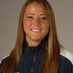 Karlee McQuillen Penn State University