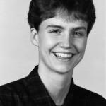 Maebeth Schalles Robert Morris 1991-92