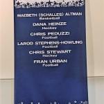 CCSHOF 2018 banner 2