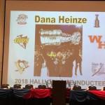 Dana Heinze stage screen