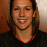Becky Siembak