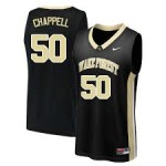 Chappell Uniforms