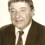 Joe Popp