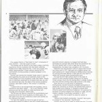Jerry Davitch page in University of Idaho football media guide.
