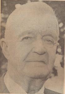 Frank Keller
