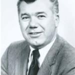 George Azar, NFL Philadelphia Eagles