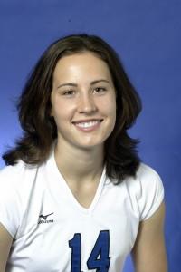 Stephanie Istvan
