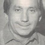 Joe DelSignore
