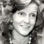 Lesley Cens-McDowell