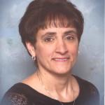 Maureen Latterner-Brown
