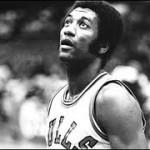 Norm Van Lier, Chicago Bulls
