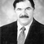 Pete Duranko