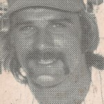Pete Vuckovich, Chicago White Sox