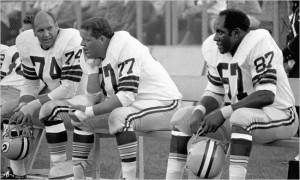 Ron Kostelnik Packers1
