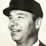 Umpire Tony Venzon