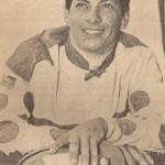 Bill Hartack
