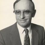 John Goettlicher