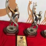 CCSHOF Trophies 2